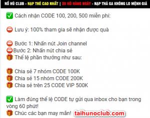 Hình ảnh code huno club 300x237 in Tặng code huno.club có ngay xu lên đến 500k xu