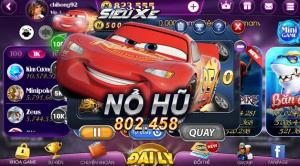 Hình ảnh hunoclub ios 300x166 in Tải huno club ios - Phiên bản nổ hũ cho iphone mới nhất 2021