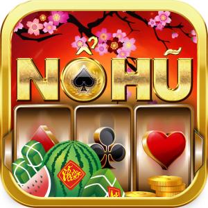 Tặng code nohu365 club mới nhất có 2.000 giftcode icon