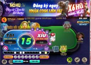 Hình ảnh code nohu99 300x213 in Tặng 1000 code nohu99.club có ngay giftcode Tân Thủ/VIP