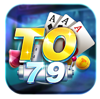 Tải to 79 club ios / apk mới nhất 2020 – To79.club otp của toclub icon