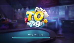 Hình ảnh to79 club apk 300x174 in Tải to 79 club ios / apk mới nhất 2020 - To79.club otp của toclub